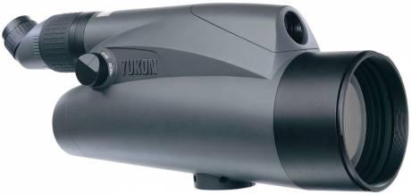 Yukon 6-100x100 Cannocchiale