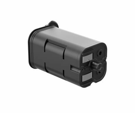 Pulsar DNV Batterie-Doppelpack