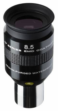 EXPLORE SCIENTIFIC 82° LER Eyepiece 8,5mm Ar