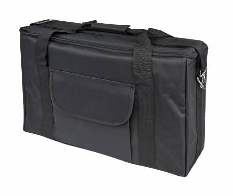 BRESSER Bag for LS-900 Studio light