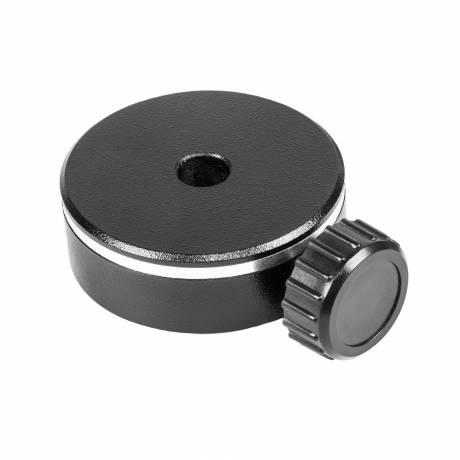 Contrapeso EXPLORE SCIENTIFIC 1,0 kg para Montura iEXOS-100