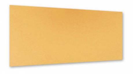 BRESSER FL-0A Filtro de Corrección de Color para Lámpara LED LG-500