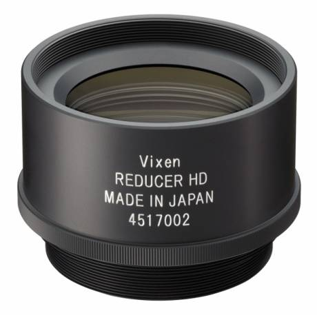 Vixen Reducer HD