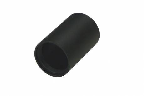 "LUNT 2"" Slide-Tube for blocking filters"