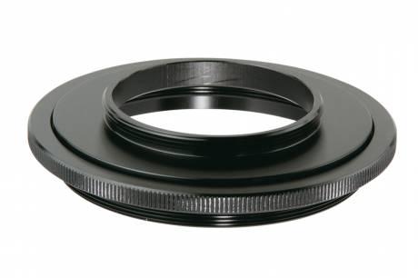 Vixen DC Ring 60 mm auf T2-Kameragewinde