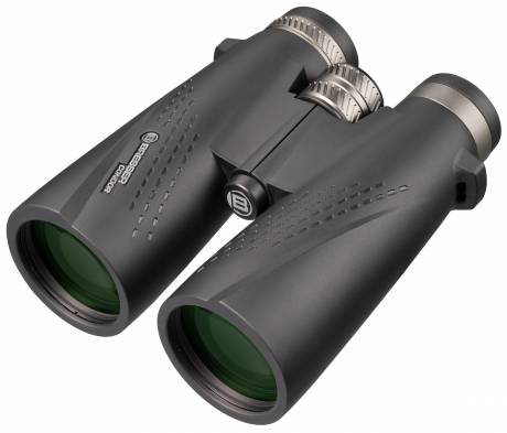 BRESSER Condor 8x56 Binoculars with UR Coating