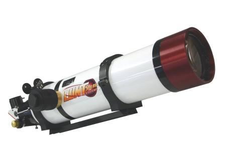 Telescopio solare H-Alfa LUNT LS100THa/B1200
