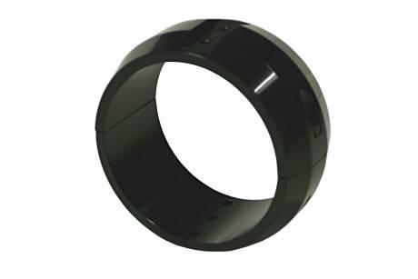 LUNT Rohrschelle für LS60T Teleskope