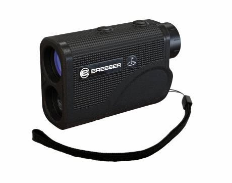 Laser Entfernungsmesser Rechter Winkel : Bresser outdoor golf entfernungsmesser m