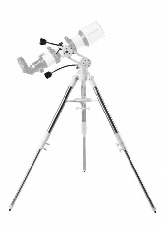 EXPLORE SCIENTIFIC Twilight I montatura altazimutale per telescopio con treppiede