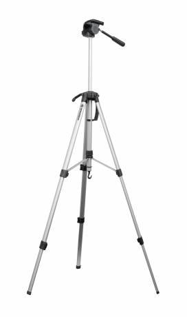 BRESSER Dreibeinstativ BR- 2 - 2,5 KG 159 cm