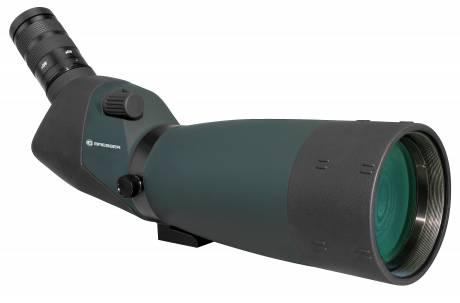 BRESSER Pirsch 20-60x80 45° Spektiv