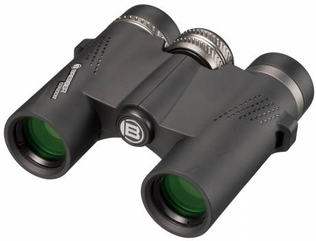 BRESSER Condor 10x25 Roof Binocular with UR Coating