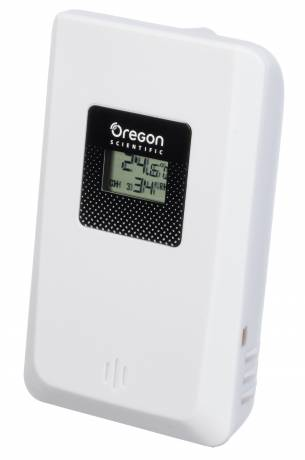 Oregon Scientific THGR221 Thermo/Hygro Funksensor
