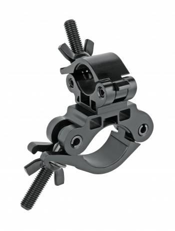 Doppia staffa per tubi BRESSER JM-34 da 35mm e 50mm