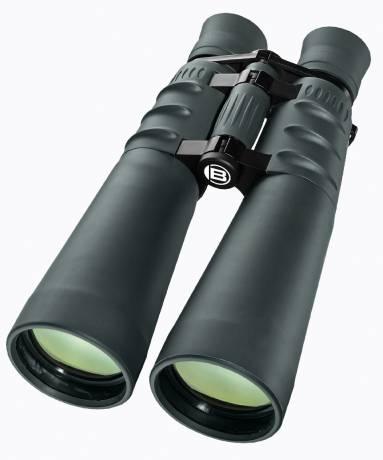 BRESSER Spezial Jagd 9x63 Binocolo