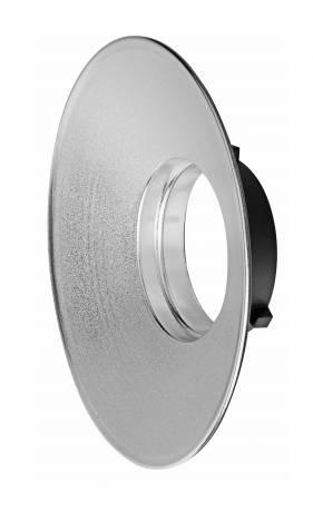 BRESSER M-26 Standard Reflector Wide 120 degrees