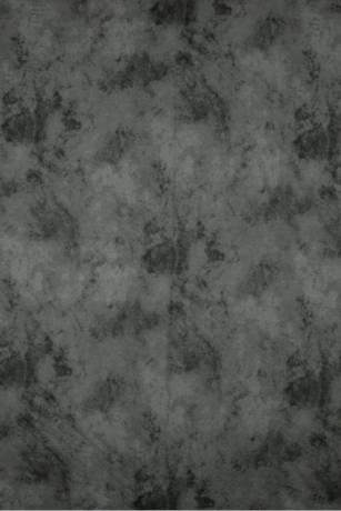 BRESSER BR-Y0895 Fondale in Tessuto lavabile con Motivo 3x6m