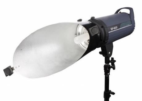 BRESSER M-32 Background Reflector
