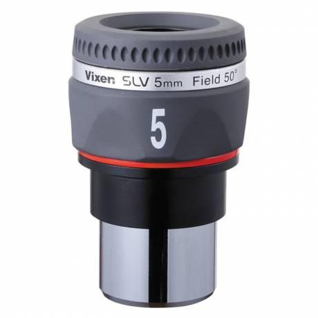 Ocular 50° Vixen SLV 5mm (1,25'')