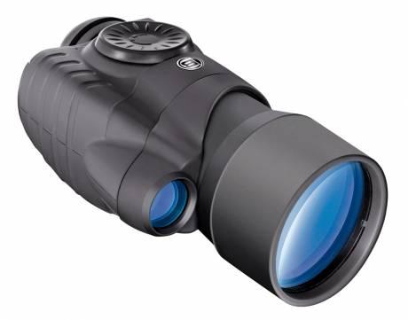 Bresser nightvision 5x50 av nachtsichtgerät bresser