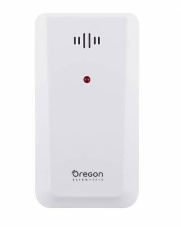 Oregon Scientific Wireless Thermo sensor THGR511