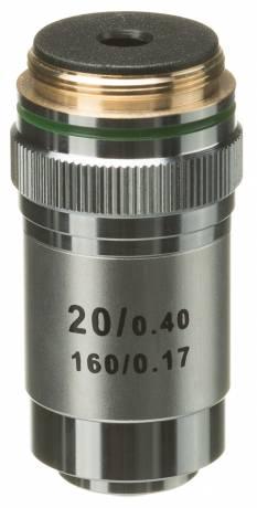 BRESSER DIN Lens 20x