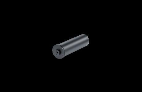 PULSAR APS 5 Batterie 4900 mAh für Axion XQ Wärmebildgeräte