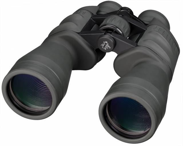 BRESSER Spezial Jagd 11x56 Porro Binoculars