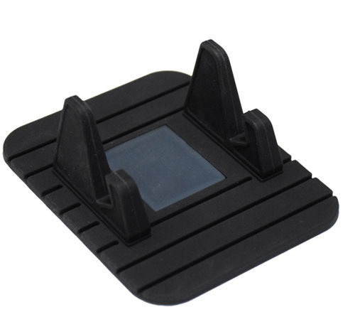Pulsar rutschfester Smartphone-Stand