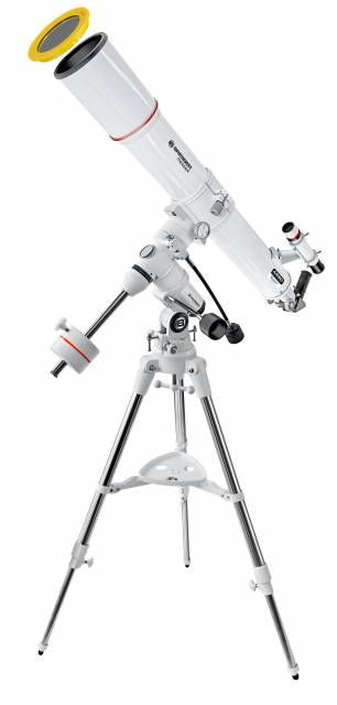 Bresser Messier AR-90L/1200 EXOS-1/EQ4
