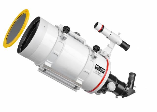 BRESSER Messier MC-152 Hexafoc Optical Tube Assembly