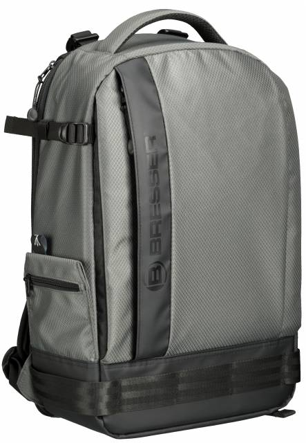 ADVENTURE FULL PHOTO BACK PACK