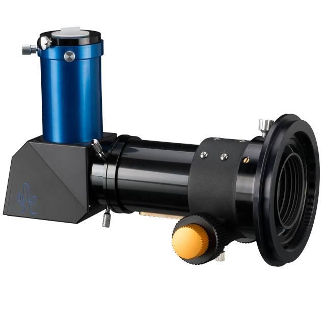 LUNT Ca-K Filter-Modul und Umbausatz für LS130MT