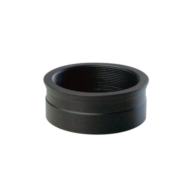 Vixen 50.8-43mm Eyepiece Adaptor