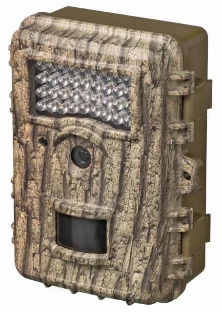 BRESSER Observation camera/game camera 55° 8MP
