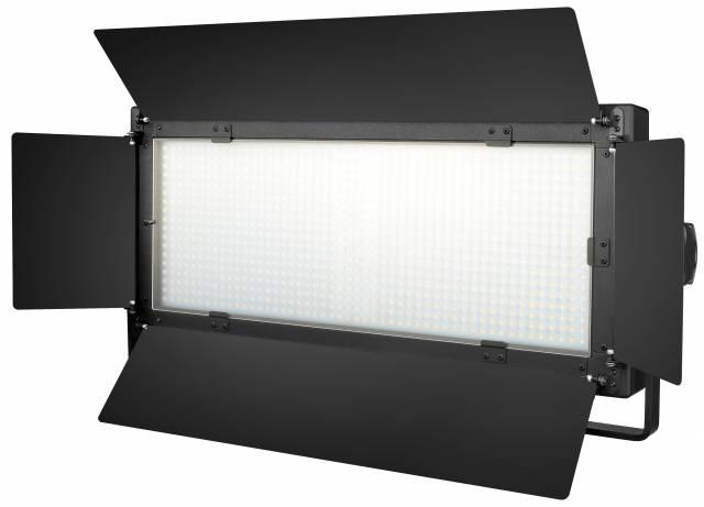 Lampa powierzchniowa LED BRESSER LG-900 54W / 8.860 lx