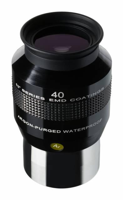 Oculaire EXPLORE SCIENTIFIC 52° LER 40mm Ar