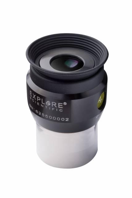 EXPLORE SCIENTIFIC 62° LER Okular 5.5mm Ar