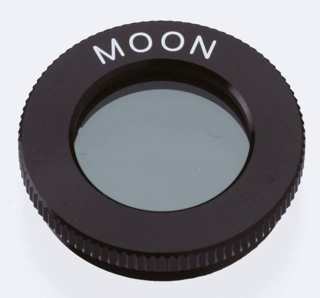 Vixen Mondfilter ND