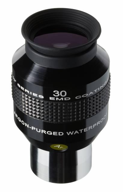 Oculaire EXPLORE SCIENTIFIC 52° LER 30mm Ar