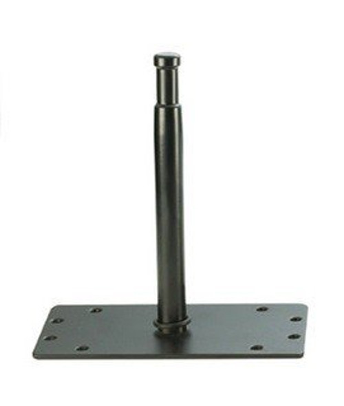 BRESSER JM-10 Wall Bracket 16,5 cm