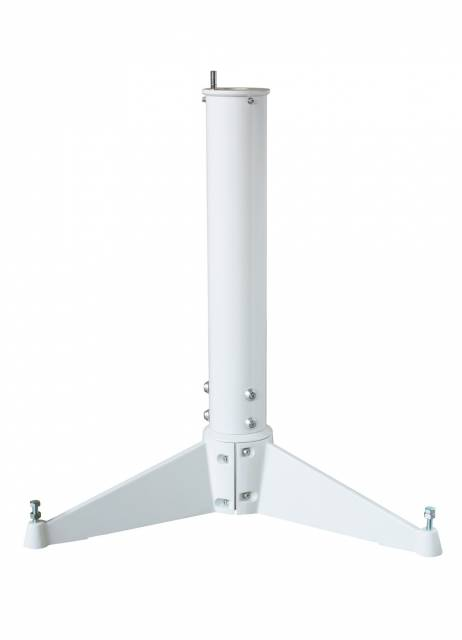 Vixen SXG-P85 DX Metallsäule für SX Montierungen