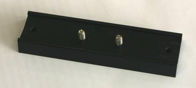 LUNT LS150PS Prismenschiene 150mm (GP-Level)