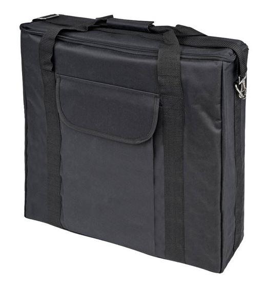 BRESSER Bag for LS-600 Studio light