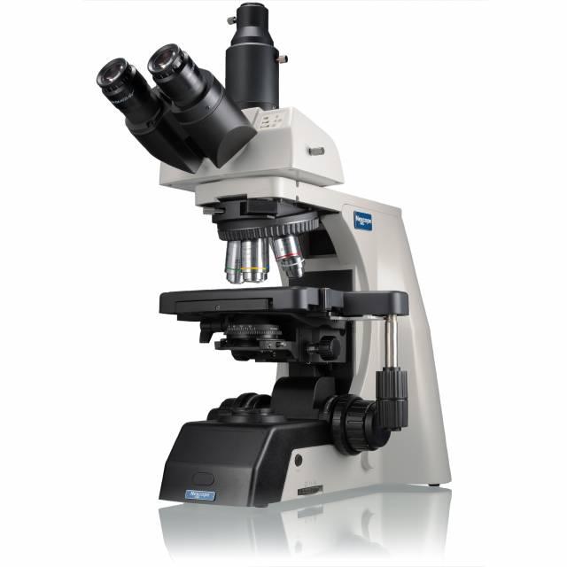 Nexcope NE910 microscope professionnel de laboratoire avec une grande extensibilité