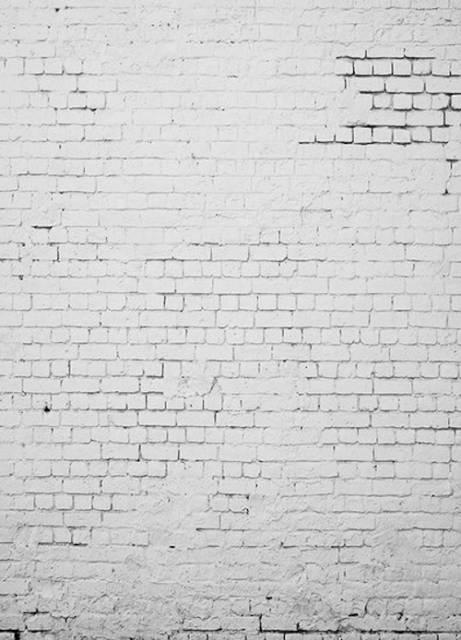 Fondale in Tessuto BRESSER BR-S1119 con Motivo fotografico 1,8x2,5m