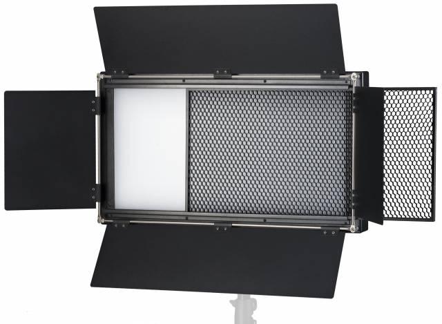BRESSER LR-2000 LED soft-light 200W CRI ≥ 95%