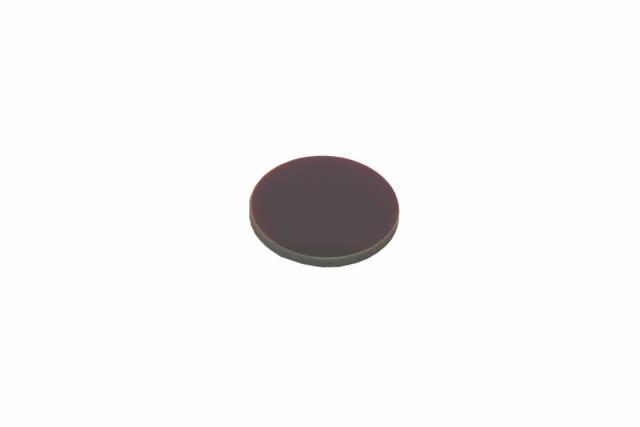LUNT LS40ERF 40mm Energy-Rejection-Filter