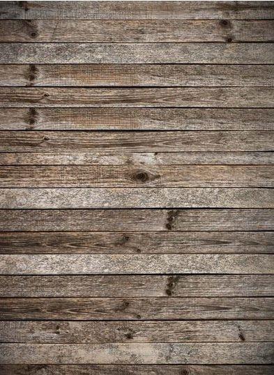 Bresser BR-FL0205 Caída de suelo 2.7x2.5m en un rollo